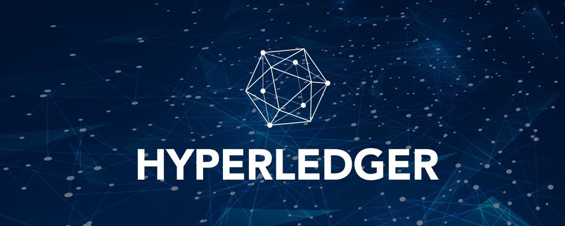 Blockchain Development On HyperLedger