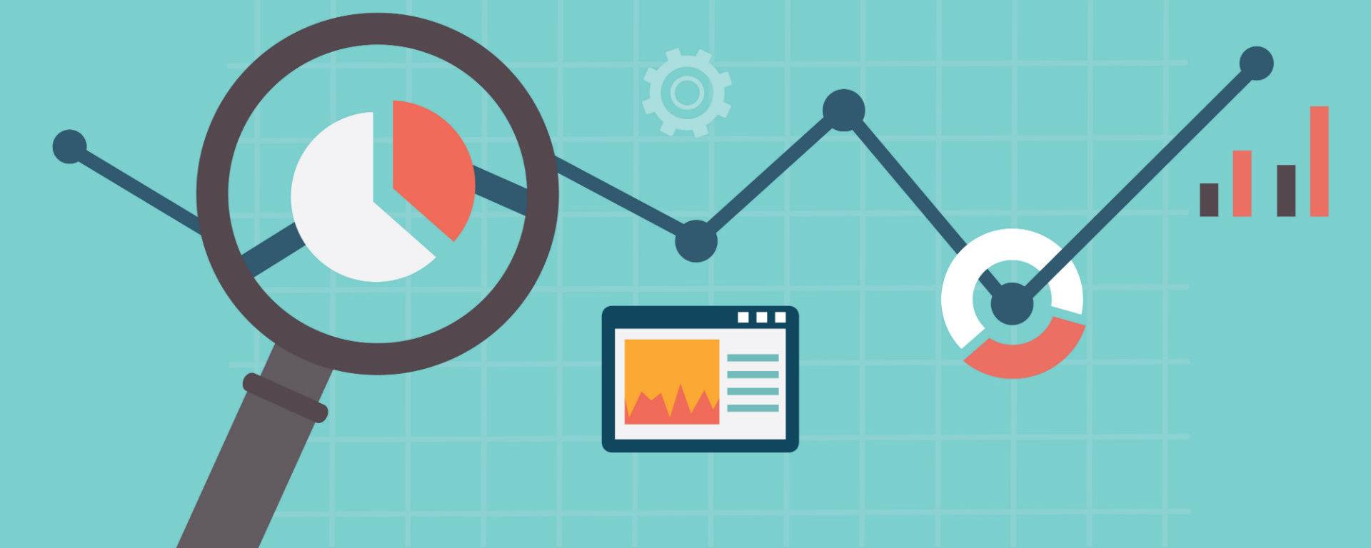 Intro to Data Analytics with Python